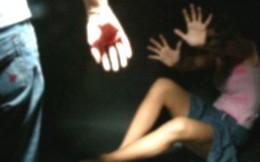 Phú Thọ: Bố khiếm thị hiếp dâm con gái lớp 8 đến sinh con