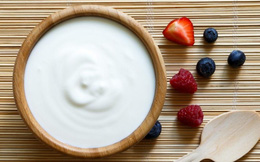 'Điểm mặt' các thực phẩm có thể gây hại nếu bạn không biết điều này