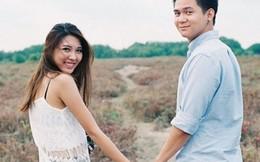 Kiên cường giúp chồng vượt qua cơn khủng hoảng mang tên 'phá sản'