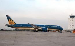 Vietnam Airlines sắp triển khai dịch vụ wifi trên các máy bay