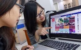 Đề xuất mua bán hàng online phải thanh toán qua ngân hàng