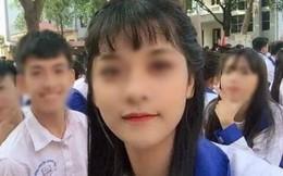 Thiếu nữ Bắc Ninh mất tích gần 1 tháng sau tiệc sinh nhật