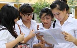 Đường dây nóng hỗ trợ xét tuyển của 161 trường ĐH, CĐ