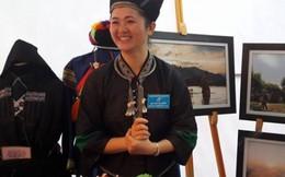 Hà Giang lắp wifi miễn phí cho du khách