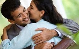 Tình yêu, hôn nhân đằng sau hào quang danh vọng