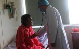 Ghép tim xuyên Việt từ người cho chết não cứu bệnh nhân sự sống tính bằng ngày