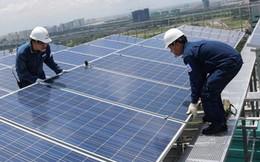 Đầu tư hệ thống điện mặt trời: 4 năm thu hồi vốn, còn lời 21 năm sử dụng