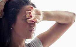 Bí quyết giúp phụ nữ giảm thiểu nguy cơ đột quỵ