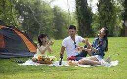 6 gợi ý 'phượt' cho cả gia đình quanh Hà Nội trong kỳ nghỉ Giỗ tổ Hùng Vương