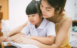 9 hiểu lầm của phụ huynh về việc học của con
