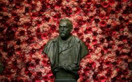 Nobel Văn học: 3 gương mặt sáng giá và cơ hội của 350 ứng viên