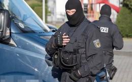 Cảnh sát Đức bắt nghi phạm tấn công bằng dao tại Ravensburg