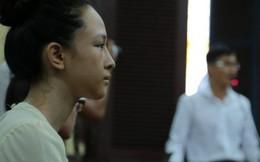 Hoa hậu Trương Hồ Phương Nga tố cáo ông Cao Toàn Mỹ tội vu khống