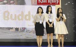 3 cô gái muốn đưa hình ảnh du lịch Việt đẹp, chất lượng và tầm cỡ hơn