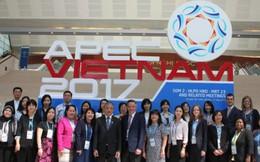 APEC hướng đến nâng cao quyền năng kinh tế cho phụ nữ