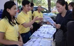 Giảm giá hàng triệu đồng cho tour du lịch tại ITE HCMC 2019
