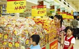 Giá mặt hàng thiết yếu dịp Tết Nguyên đán 2019 có biến động mạnh?