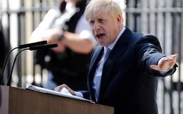 Tân Thủ tướng Anh cam kết thực hiện Brexit đúng hạn chót 31/10/2019
