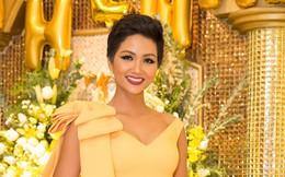 H'Hen Niê, Nguyễn Thị Phương Thảo là 2 trong 10 gương mặt trẻ Việt Nam tiêu biểu 2018