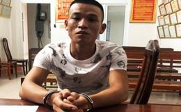 Vụ truy sát 3 cha con: Bắt tạm giam 6 đối tượng