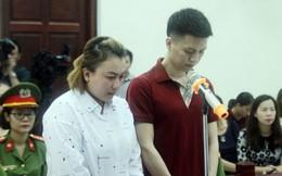 Rùng mình nghe cáo trạng tại phiên tòa xét xử bố và mẹ kế bạo hành con trai 10 tuổi