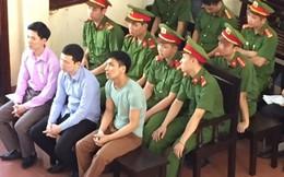 Xét xử bác sĩ Hoàng Công Lương: Nguyên Giám đốc bệnh viện Hòa Bình tiếp tục vắng mặt