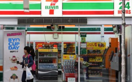 7-Eleven tới Việt Nam, người tiêu dùng lợi gì?