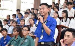 Hơn 1.500 sinh viên được trang bị kỹ năng quản lý tài chính