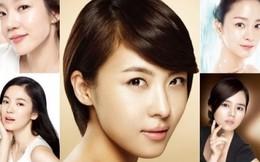 Sao Hàn bật mí bí quyết dưỡng da khiến giới trẻ phải ghen tị