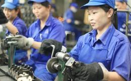 Ủy ban Thường vụ Quốc hội thảo luận 6 vấn đề nóng trong dự thảo Bộ luật Lao động