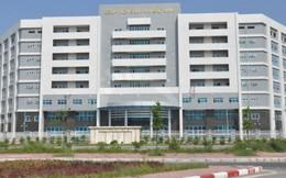 4 trẻ sơ sinh tử vong ở Bắc Ninh, Bộ y tế vào cuộc khẩn