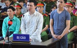 Phiên tòa xét xử bác sĩ Lương sẽ mở lại vào ngày 8/1/2019