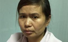 Bắc Giang: Vợ đâm chồng tử vong