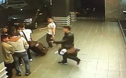 Vụ 152 du khách Việt Nam bỏ trốn ở Đài Loan: Không ảnh hưởng đến quan hệ hợp tác lao động
