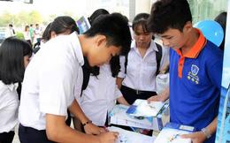 TPHCM: Trường ĐH thứ hai công bố tuyển sinh bằng kỳ thi riêng
