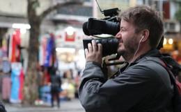Miễn phí vé tàu cho phóng viên quốc tế dự Hội nghị Thượng đỉnh Mỹ - Triều