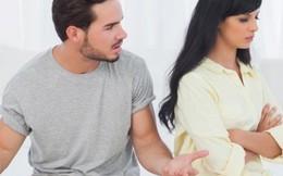 Tận tâm chăm sóc gia đình mà ngày nào chồng cũng chửi