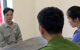 Phú Thọ: Bắt 2 đối tượng lừa bán phụ nữ sang Trung Quốc
