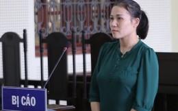 Chiêu thức giăng bẫy lừa tiền của nữ phóng viên đài huyện