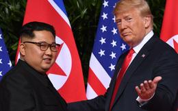 Hội nghị thượng đỉnh Mỹ - Triều: Cơ hội 'vàng' cho du lịch Việt Nam