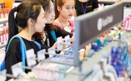 8 quyền của người tiêu dùng chị em cần nhớ để yên tâm mua sắm