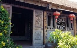 Dân làng cổ Đường Lâm sống chật vật từ du lịch