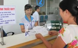 Bộ Y tế sẽ tiếp tục điều chỉnh giá dịch vụ y tế