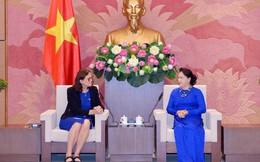 2 cơ hội mang lại lợi ích thiết thực cho người dân, các doanh nghiệp, nhà đầu tư Việt Nam và EU