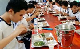 Quận 3, TPHCM: Đảm bảo an toàn thực phẩm cho 100 trường trên địa bàn