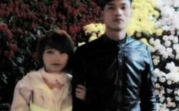 Lâm Đồng: Đôi tình nhân giết xe ôm cướp tài sản tiêu dịp lễ 30/4