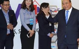 Thủ tướng nêu ra 5 loại vốn sẵn có ở Quảng Ngãi