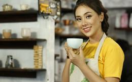 """Miko Lan Trinh trở lại ngọt ngào với """"Chỉ sợ anh không gật đầu"""""""