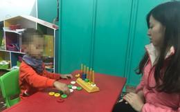 Các trung tâm giáo dục cho trẻ tự kỷ đang 'hoạt động chui'