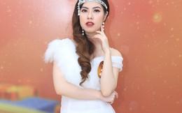 Trịnh Linh Chi xóa tan định kiến nữ sinh tỉnh lẻ với giải Á quân Sao Mai